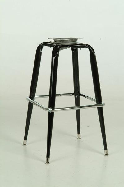 Replacement Bar Stool Legs Chrome Stool Legs