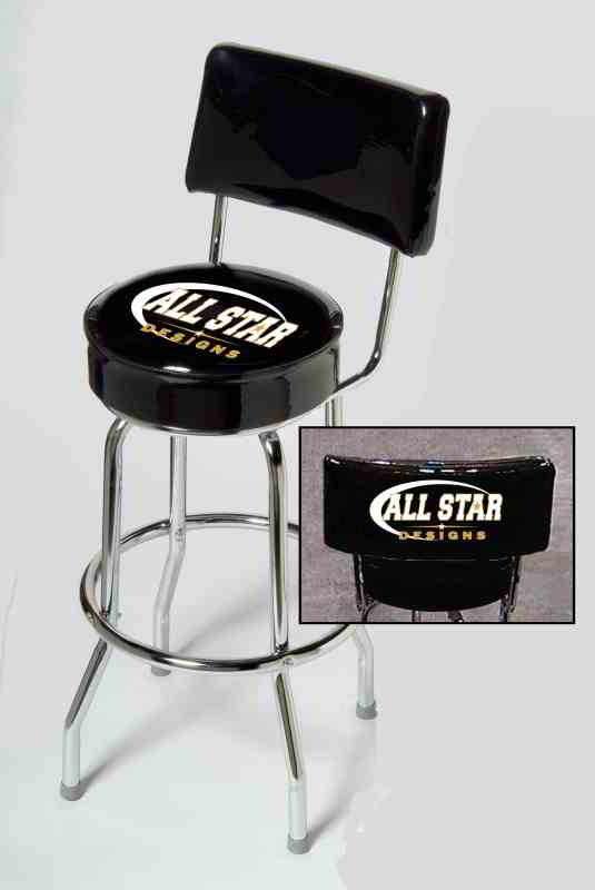 Custom Logo Bar Stools Custom Bar Stool Tops Seats And