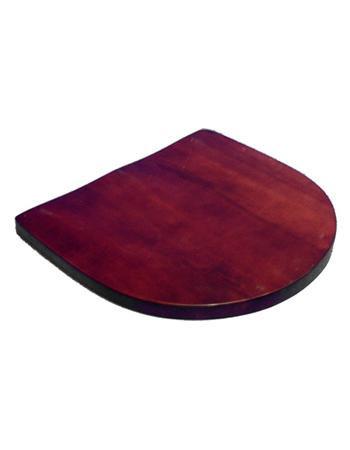 Prime Wood Seats Short Links Chair Design For Home Short Linksinfo