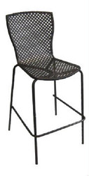 Sonia Outdoor Bar Stool | Seats and Stools