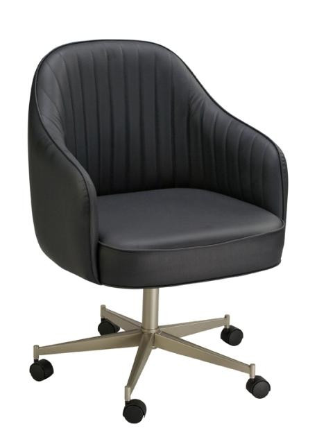 Oversized Club Chair Bucket Replacement Seats And Stools