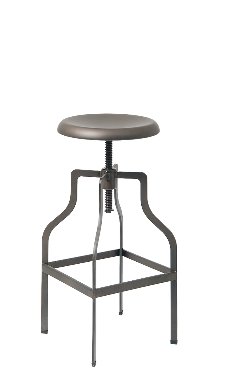 Cool Industrial Style Bar Stool Pdpeps Interior Chair Design Pdpepsorg