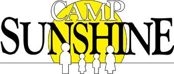 camp-sunshine-logo.jpg