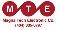 Magna-Tech Electronic Co.