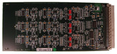 Dolby Cat. 685A Six-channel A/D converter board for CP500 (USED)
