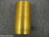 KOLLMORGEN 6.00 CINE LUX 70/35mm Cine Lens USED GOLD