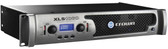 Crown XLS1000 DriveCore Series Power Amp - 120 Volt