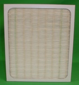 Christie Digital 003-001184-01 Air Filter Assembly (Pack of 1)