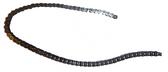 Kelmar 8907131 Century Turret Chain