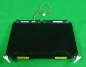 Barco B4016341RK TI Cinema Interface Gore Board for DP3000, DP2000, DP1500, DP1200, DP100 and DP90