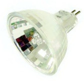 EPT Lamp for Dolby Cat. 700 Digital Reader 10.8V, 42W (Dolby DPN 34010)
