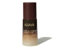 AHAVA Dead Sea Osmoter Concentrate