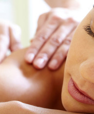 Remedial Massage Therapy from $62