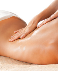 Pregnancy Massage from $62