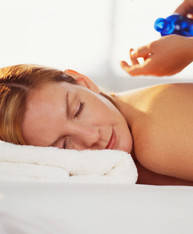 Revere Mums' to Be Spa Package