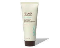 AHAVA Age Perfecting Hand Cream SPF 15