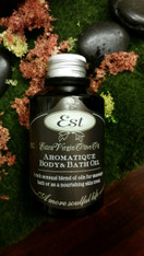 EST Aromatique Body & Bath Oil