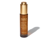 AHAVA Crystal Dead Sea Osmoter X6 Serum