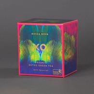XO 'Bossa Nova' Green Detox Tea