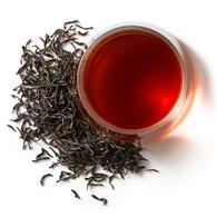 Art of Tea Tasmanian Breakfast Tea