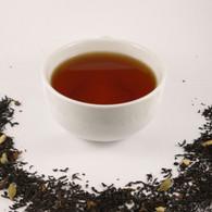 Art of Tea Vanilla Chai