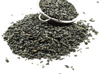 Art of Tea Gunpowder Green