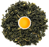 Art of Tea Organic GABA Oolong