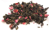 Art of Tea Rose Oolong