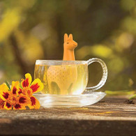 FRED Tea Infuser - Llama