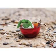 FRED Tea Infuser - Tea Turtle