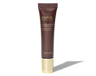 AHAVA Dead Sea Osmoter Eye Concentrate Serum