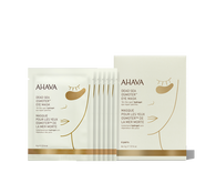 AHAVA Dead Sea Osmoter Eye Patches