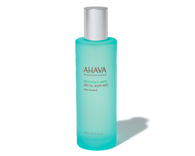AHAVA Dry Body Mist - Sea Kissed