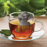 FRED Tea Infuser - Slow Brew