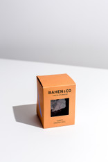 Bahen & Co Chocolate - 'Enrobed' Confit Orange Peel