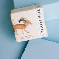 Tokyo Milk Perfumed Soap- Irresistibly Foxy