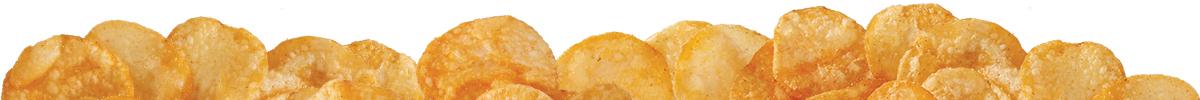 homepage-tws-kettlecookedpotatochips-3.jpg