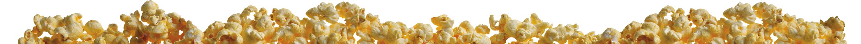 tws-popcorn.jpg