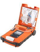 Power Heart G5 AED - Defibrillator - Cardiac Science