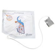 G5 G5 Paediatric AED Pads