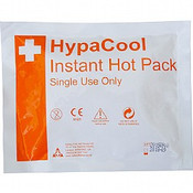 Hot Pack HypaCool Instant