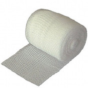Bandage Conforming 5cm x 4m Hypa Band