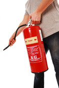 L2 Fire Safety for Fire Marshals Course - Delivered in-house for up to 12 delegates - (1 day)