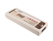 SP1 Ipad Defibrillator (AED) - Disposable Battery Pack