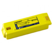 SALE!! - G3 AED Replacement Battery (Cardiac Science)