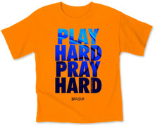 Play Hard (Kids)