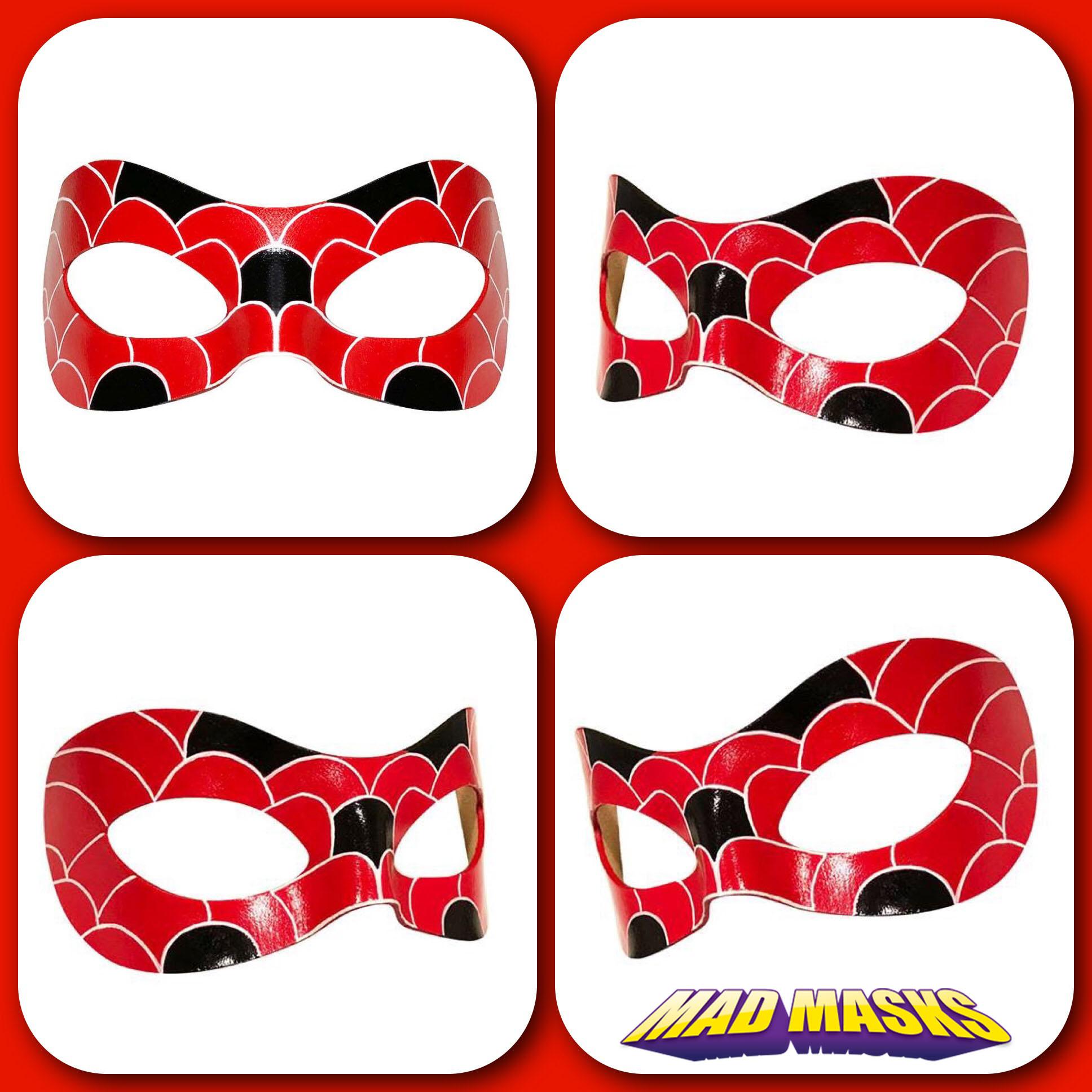 aqua-ladybug-mask-collage.jpg