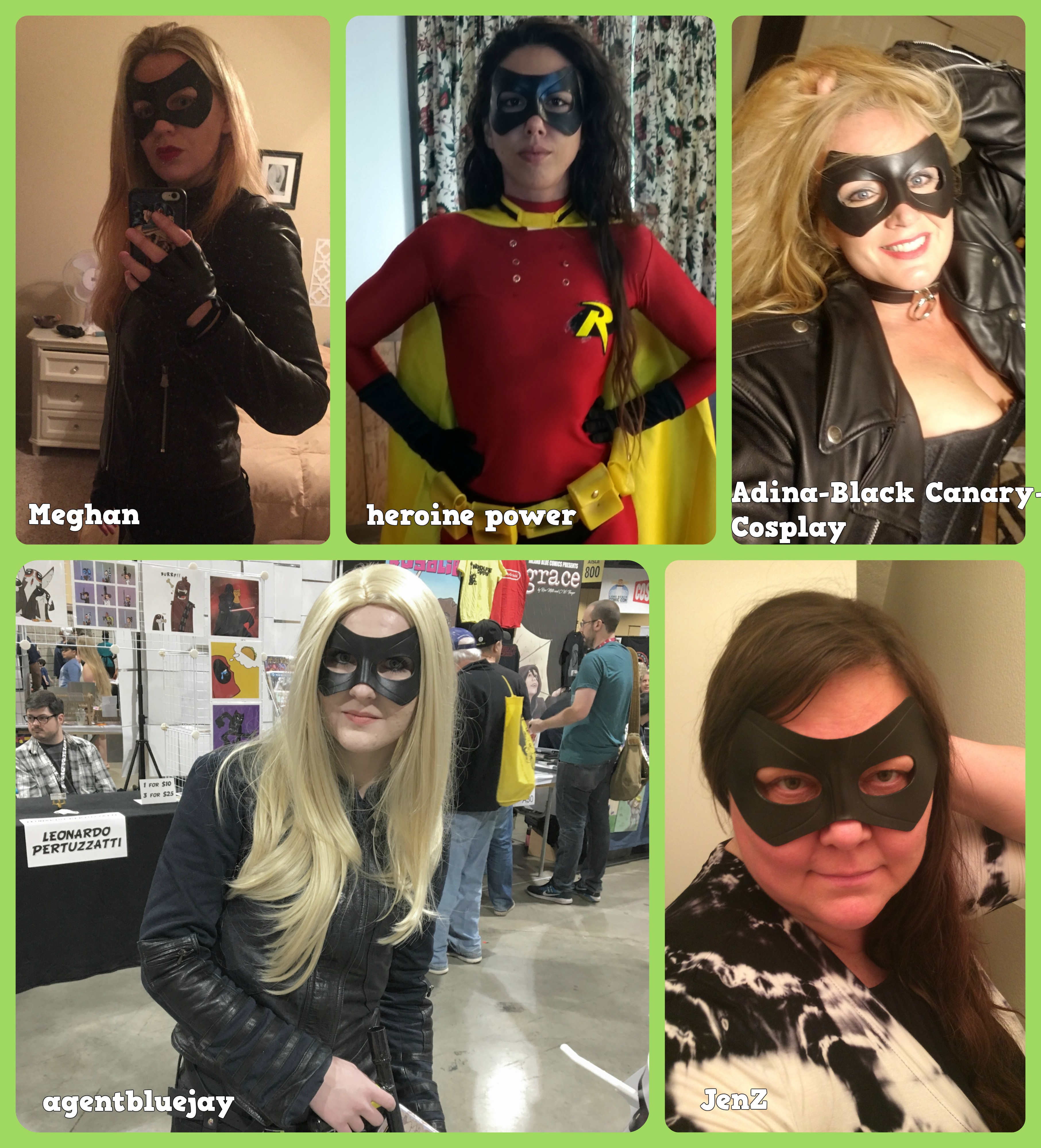 black-canary-mask-cosplay-collage.jpg