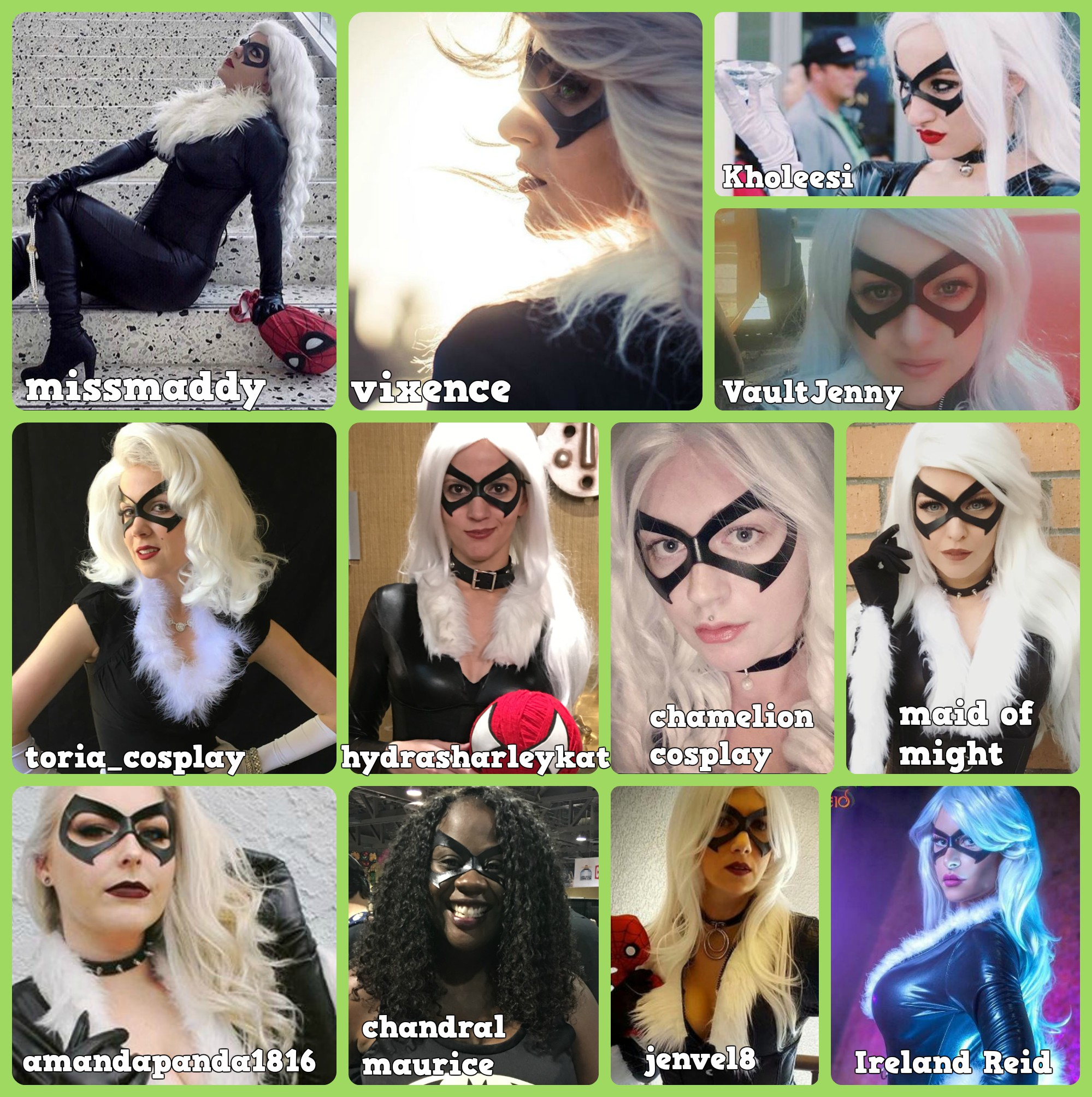 black-cat-mask-cosplay-collage-3.jpg