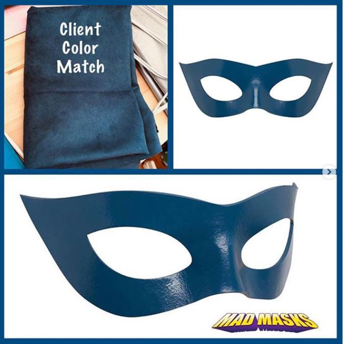 blue-mage-mask-mad-masks.jpg